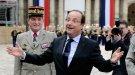 Во Франции введут 75%-й налог на богатых. А что же у нас?