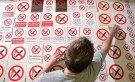 10 стран с самыми жесткими антитабачными законами