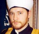 «Мусульманки России имеют право носить хиджабы»