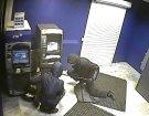 Злоумышленники похитили более 4 млн рублей из банкомата Новосибирска