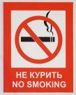 В Госдуму внесен законопроект о запрете курения в общественных местах