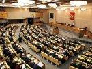 В Госдуме обсудили вопросы формирования навыков здорового образа жизни среди молодежи