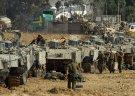 Провал перемирия в Газе: Израиль готовится к большой войне