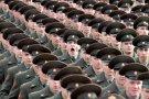 Нужно ли увеличивать срок срочной службы в Российской армии?