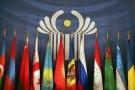 Саммит СНГ: почему растет роль Туркмении в Содружестве?