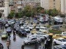 Последняя страна ЕС эвакуировала дипломатов из Дамаска