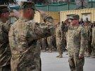 НАТО пообещало России не вторгаться в Сирию