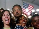 Через 30 лет в США белые станут меньшинством