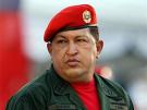 Чавес умирает от рака: чем грозит его смерть России?