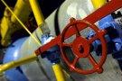 Москва-Киев: дешевый газ в обмен на Таможенный Союз?