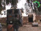 Госдеп США похвалил сирийских исламистов за захват авиабазы