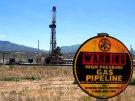 Американские промышленники создали альянс для борьбы против экспорта газа