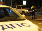 Следствие оправдало застрелившего водителя полицейского