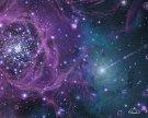 Топ-10: Необъяснимые загадки звёзд