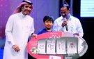 Индийский ребенок в Дубае выиграл два автомобиля и 100 000 дирхамов