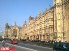 Замминистра иностранных дел Великобритании обсудил в Баку вопросы прав человека и свободы слова