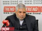 В Азербайджане может быть создано Объединение иранских предпринимателей