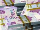 Почему Fitch предрекает банкротство половины банков Азербайджана?