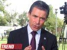 НАТО не будет участвовать в обсуждении поставок в Сирию оружия из ЕС