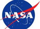 Космический аппарат впервые в истории вышел за пределы Солнечной системы