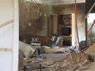 В Иране взрыв газового баллона унес жизни пяти человек