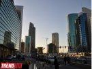Посольство Сирии в столице Катара передано в распоряжение сирийской оппозиции
