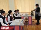 В Азербайджане будет подготовлен план по переходу на 12-летнюю систему образования