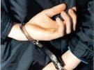 Арестованы молодые члены партии «Процветающая Армения»
