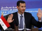 Президент Сирии ужесточил наказание за похищения и убийства людей