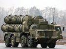 Подразделение ПВО российской военной базы в Армении провело тренировку по отражению воздушных ударов