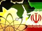 """Иран представил """"шестерке"""" новые предложения по урегулированию ядерной проблемы"""