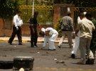 Не менее 25 человек погибли в Ираке в результате взрыва на собрании местной партии