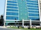 В Азербайджане обеспечено заключение более 3,5 тыс. трудовых договоров