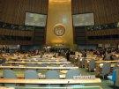Азербайджан представит Генассамблее ООН свои рекомендации по продолжительному развитию