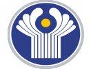 В Баку состоится заседание Консультационного совета мусульман СНГ