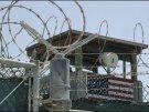 В спецтюрьме Гуантанамо произошли столкновения заключенных с охраной