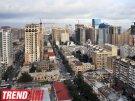 В Баку открылся торговый дом двух европейских городов