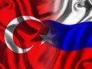 Турция и Россия обсудили сирийский кризис и региональные вопросы