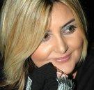Зульфия Ханбабаева о концерте, Евровидении и проблемах азербайджанского шоу-бизнеса