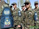 Армия Азербайджана: возможен ли переход на профессиональные рельсы?