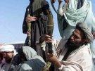 Афганские власти ведут переговоры с талибами об освобождении пассажиров Ми-8