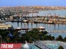 Зампредседателя оппозиционной партии Азербайджана подал в отставку
