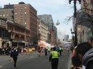 Родители подозреваемых в совершении теракта в Бостоне просят журналистов оставить их в покое