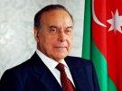 Минобороны Азербайджана проводит мероприятия, посвященные 90-летию Гейдара Алиева