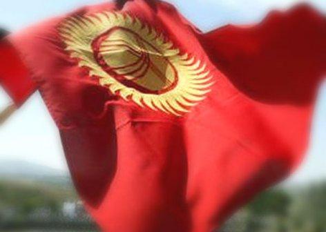 Готова ли Киргизия вступить в Таможенный союз?