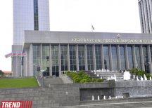 В Азербайджане могут быть приватизированы государственные научные учреждения