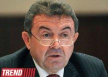 Экс-министр образования Азербайджана назначен и.о. директора Института механики и математики