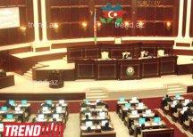 В Азербайджане аккредитованные научные структуры смогут участвовать в работах стратегического значения