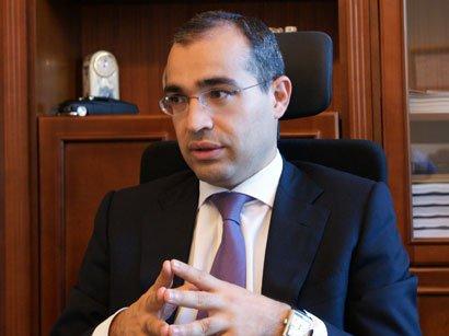 Сможет ли новый министр образования Азербайджана уволить ректоров?