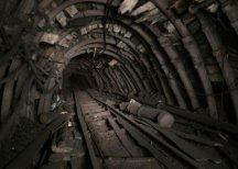 Более 60 человек погибли при обрушении на золотом руднике в Судане